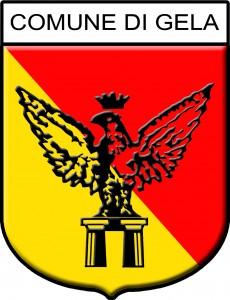 logo_comune_di_gela_ottimo_creato_da_enzo_copia