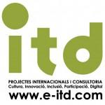 LOGO_ITD_3