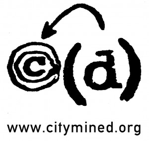 LogoCityMined
