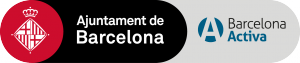 Aj+basa_2014_rodona_color-fonsblancE