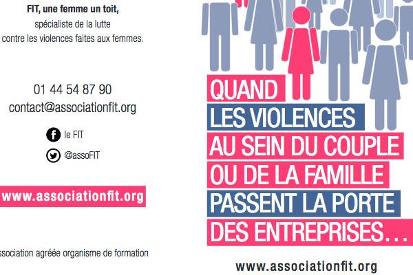 Association FIT