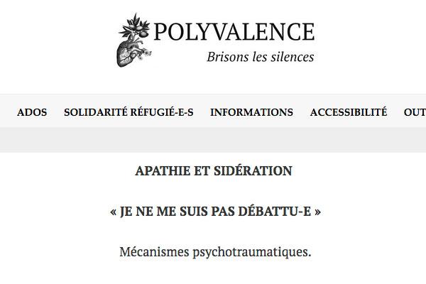 Polyvalence