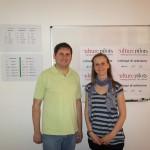 EUROCULTURA-Gianluigi-Alessandra-trainers