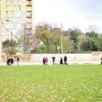 MP2013-UCS-Balade_urbaine_larose_nicolas_felician