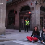 TRANSIT-PROJECTES-walk-1-Convent-Sant-Agusti-2
