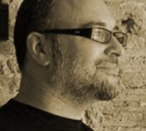 Oscar Martinez Ciuró