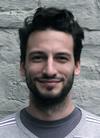 Martin Schmalzried
