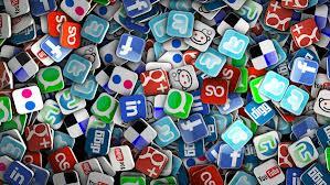 Educare ad un linguaggio rispettoso sui social network