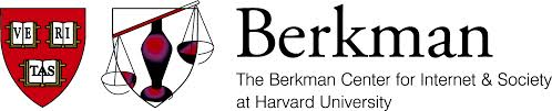 Harvard's Berkman Center to launch global research and action network focused on youth-oriented hate speech online