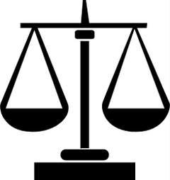 Progressi legislativi in tema di discriminazione