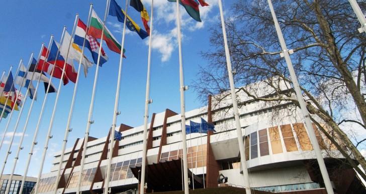 La Commission anti-racisme du Conseil de l'Europe prépare un rapport sur la Belgique