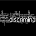 Anti-digital discrimination pack Event, 6th-7th Nov., Italy