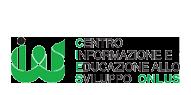 logo_cies