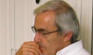 Interview prof Pissarides