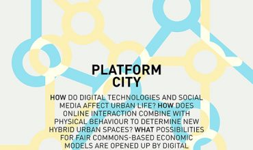 URLab #2 – Platform City