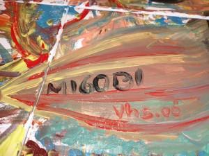 migobi-bild-min
