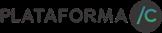 Logo PlataformaC_small