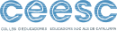 Logo_CEESC_small