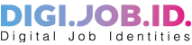 Logo Digijob Nuevo